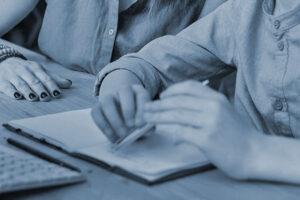 כנס חינוך פסיכולוגיה וטכנולוגיה
