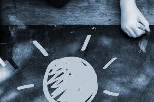 כנס תוכניות התערבות מבוססות מחקר במציאות משתנה
